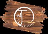 NJ Atelier